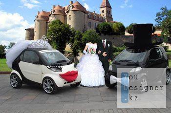 wedding_smart.jpg (21.12 Kb)