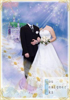 wedding_temp_1.jpg (22.85 Kb)