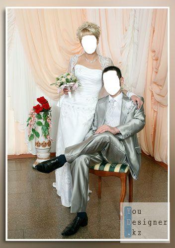wedding_temp_3.jpg (34.83 Kb)