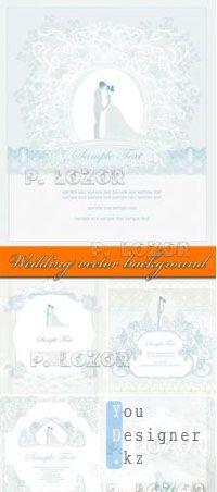wedding_vector_background.jpg (14.47 Kb)