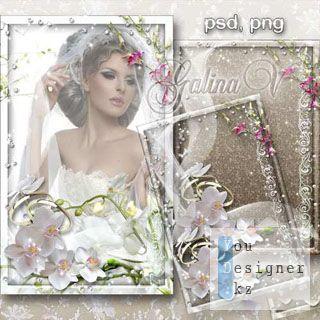 weddingorchids_bygalinav_1311425431.jpeg (29.03 Kb)