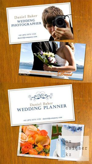 weddingphotographybusinesscard_1300013271.jpeg (40.12 Kb)