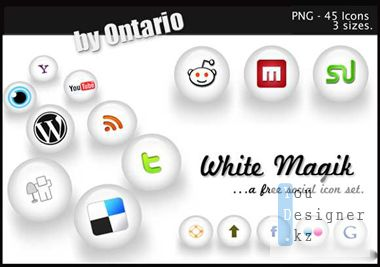 white_magic_icons_1298670636.jpg (18.54 Kb)