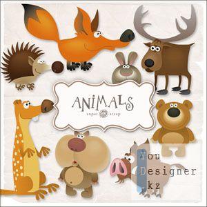 wild_animals.jpg (22.77 Kb)