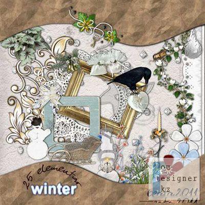 winter_by_beata2011_1291036409.jpg (50.26 Kb)