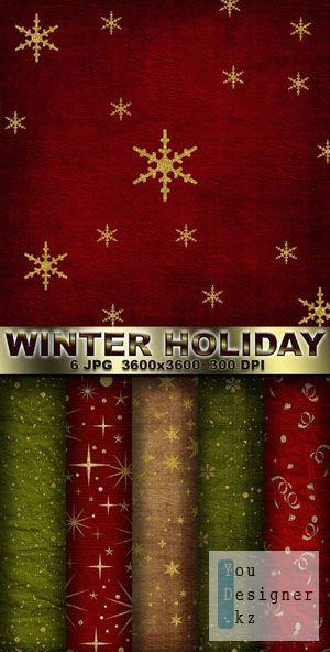 winter_holiday_backgr_1291735080.jpg (37. Kb)