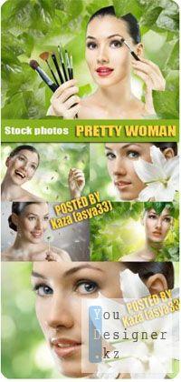 Pretty woman 2
