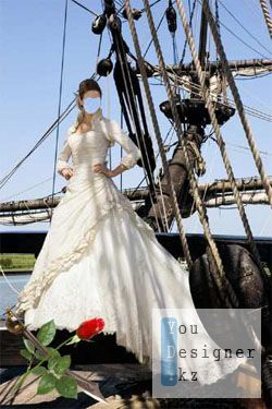 woman_on_nave_13005467.jpeg (28.4 Kb)
