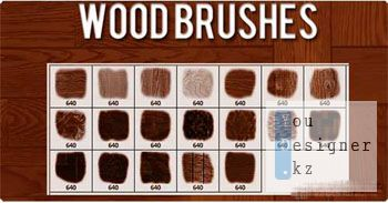 wood_brushes_22_1321906247.jpeg (18.66 Kb)