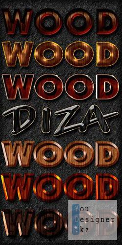wood_styles_by_diza_1313958140.jpg (39.27 Kb)
