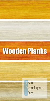 wooden_planks_vector.jpg (16.17 Kb)