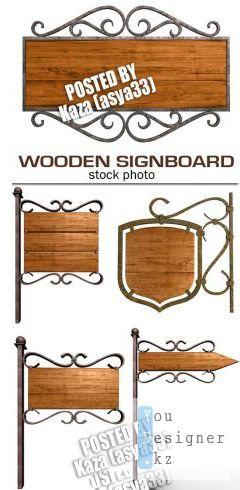 wooden_signboard.jpg (28.61 Kb)