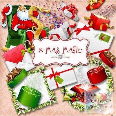 x_mas_magic_1290806084.jpeg (52.02 Kb)