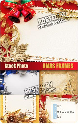 xmas_frames.jpg (44.61 Kb)