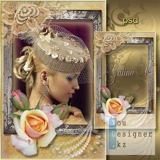 youtheprettiest_bygalinav_1311433218.jpeg (30.19 Kb)