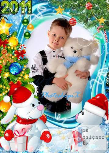 zaychata_1293802693.jpg (.85 Kb)