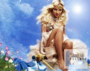 zhenskii_shablon_dlya_fotoshop__volshebnye_kacheli.jpg (24.79 Kb)