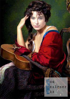 zhenskii_shablon_dlya_fotoshopa__dama_s_gitaroi.jpg (26.63 Kb)