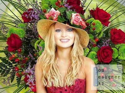 zhenskii_shablon_dlya_fotoshopa_roza.jpg (45.66 Kb)