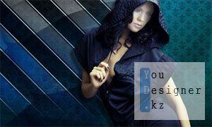 zhenskii_shablon_dlya_fotoshopadevushka_v_sinem.jpg (13.31 Kb)