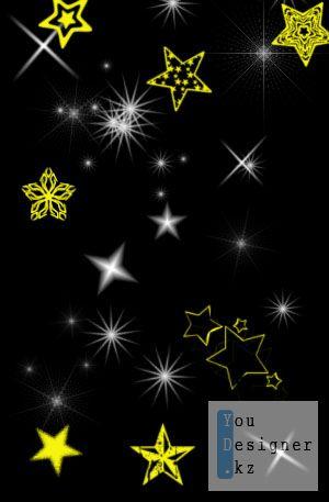 zvezdy.jpg (19.92 Kb)